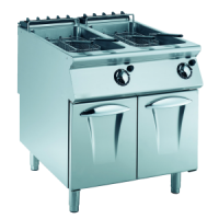 Deep Fat Fryer